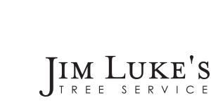 Jim Luke's Tree Service